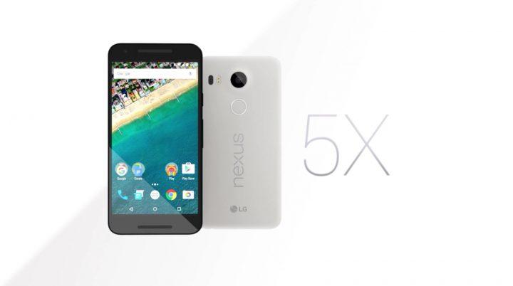 Nexus-5x-main