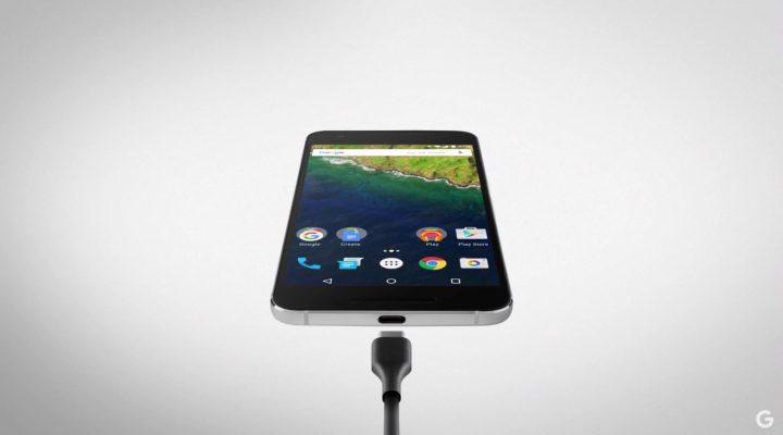 Nexus 6 release date in Sydney