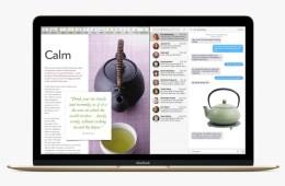 OS-X-El-Capitan-Features