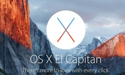 Use these OS X El Capitan release date tips for a smooth upgrade.