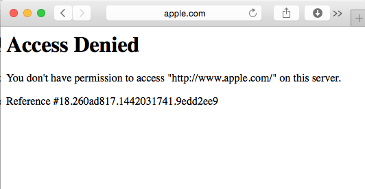 Screenshot 2015-09-11 21.22.33