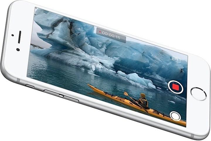 Verizon iPhone 6s deals rebate