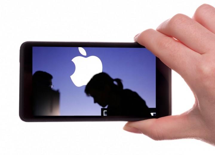 Hur man ser iPhone 7 och iOS 10 Apple-evenemang live på Android i september 2016.