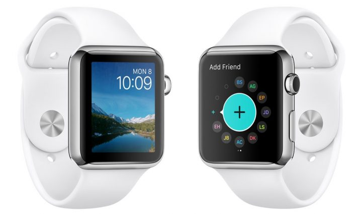 The WatchOS 2 release date is confirmed and the WatchOS 2 release time is easy to predict.