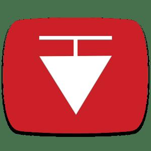 Youtube-rip