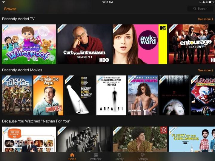 amazon-prime-video-download-offline-5