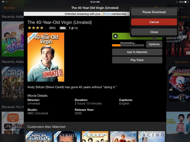 amazon-prime-video-download-offline-6
