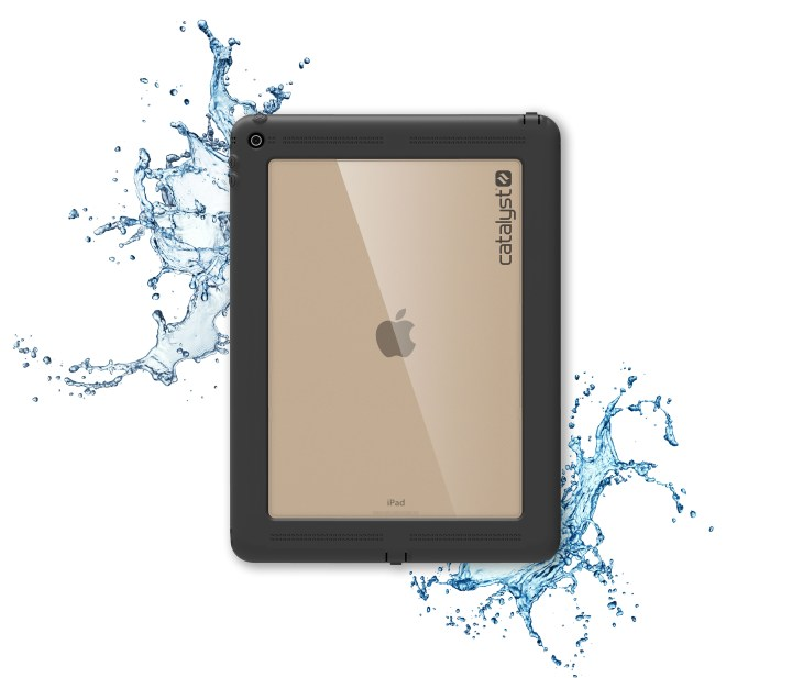 Catalyst iPad Pro Case