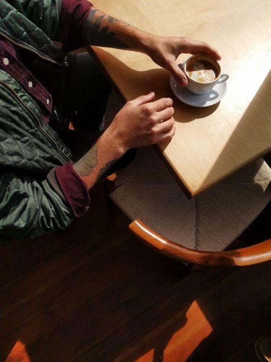 coffee.0