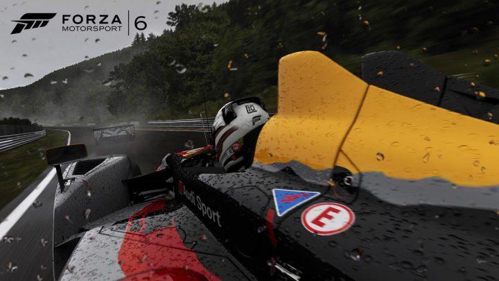 forza-motorsport-6-audi-rain