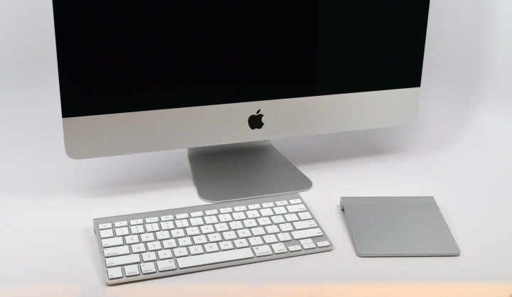 iMac-Late-2012-Review-05