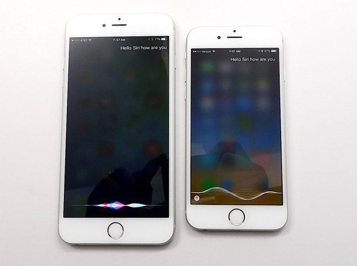 iOS-9-9 1.57.38 PM