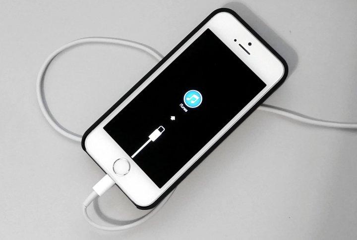 iOS-9-Beta-3