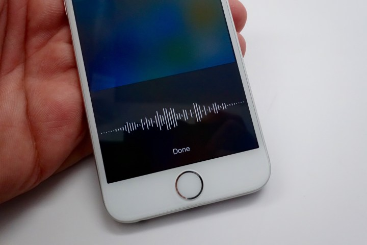 iOS 9 Review - 10