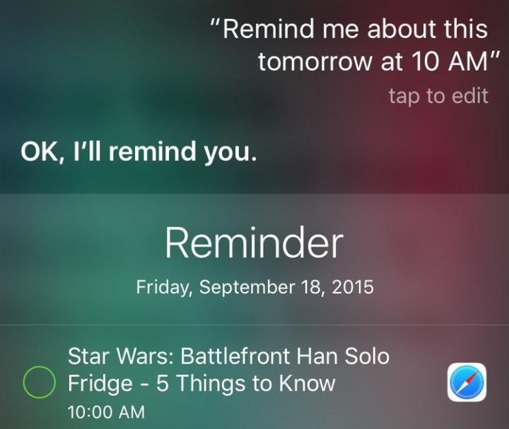 iOS 9 Tips Tricks Hidden Features - 11