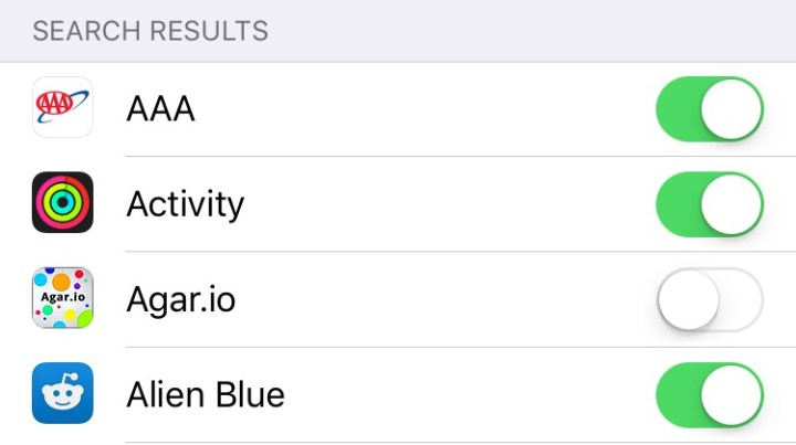 iOS 9 Tips Tricks Hidden Features - 7