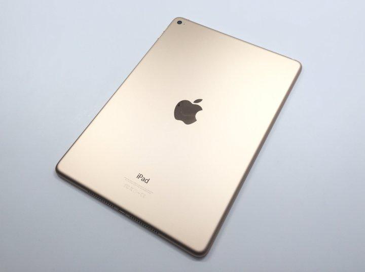 iPad-iOS-8.4-3