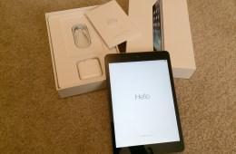 iPad-mini