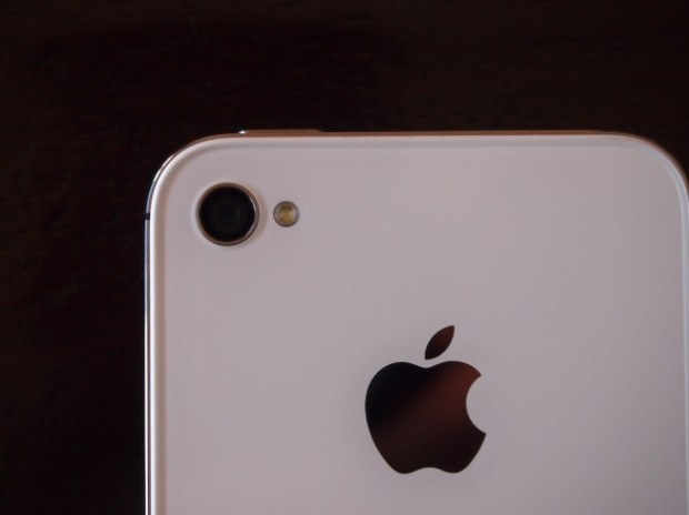 iPhone 4s iOS 9.0.1 Problems