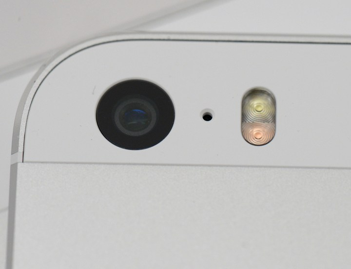 iPhone 5s iOS 9 Update Impressions