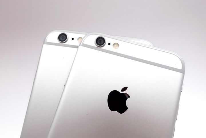 iPhone-6s-3 1.57.01 PM