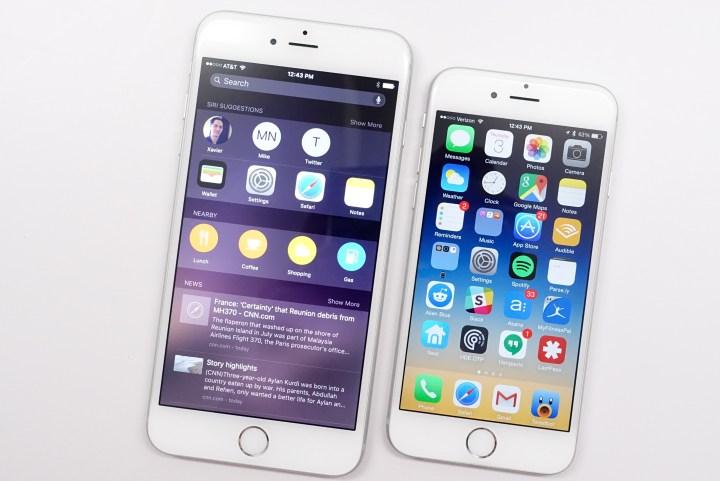iPhone-6s-6 1.57.01 PM