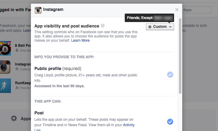 instagram-privacy-facbook-4