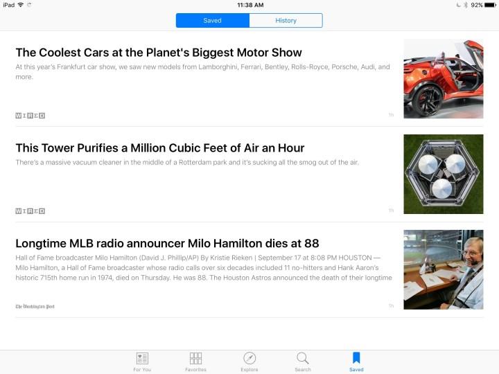 ios-9-news-app-6