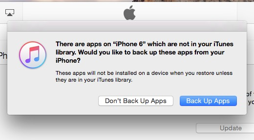 iphone-backup-itunes-mac-2