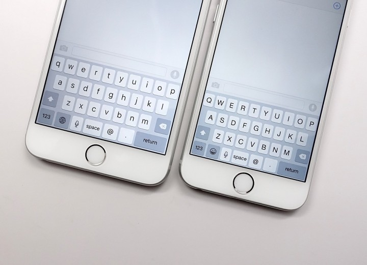 keyboard-ios9
