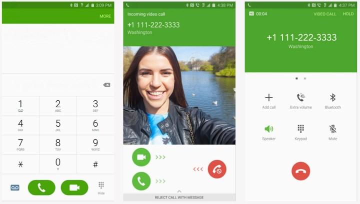 tmobile-video-calling