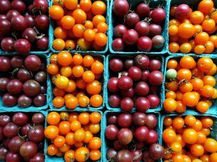 tomatoes.0