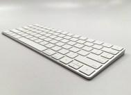 Apple Magic Keyboard Review - 6
