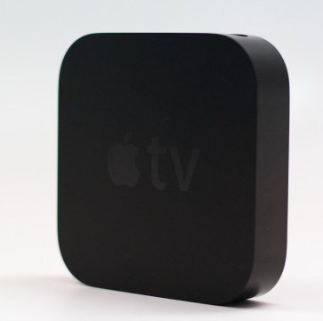 Apple TV Netflix Problems
