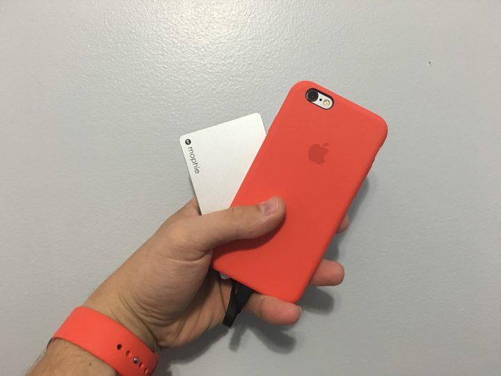 Best iPhone 6s Accessories - 9