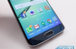 Galaxy-S6-Edge-15-11.03.29-AM