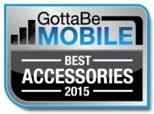GottaBeMobile_AwardBadge_Best-accessories