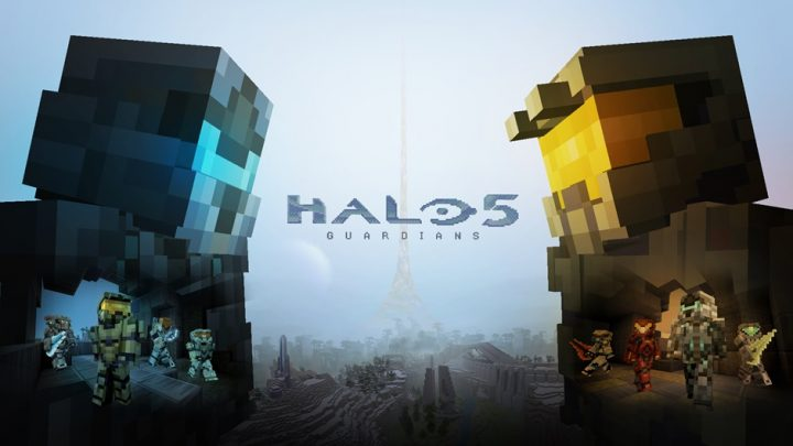 H5-Guardians-Minecraft-XB1-Face-Off_LARGE