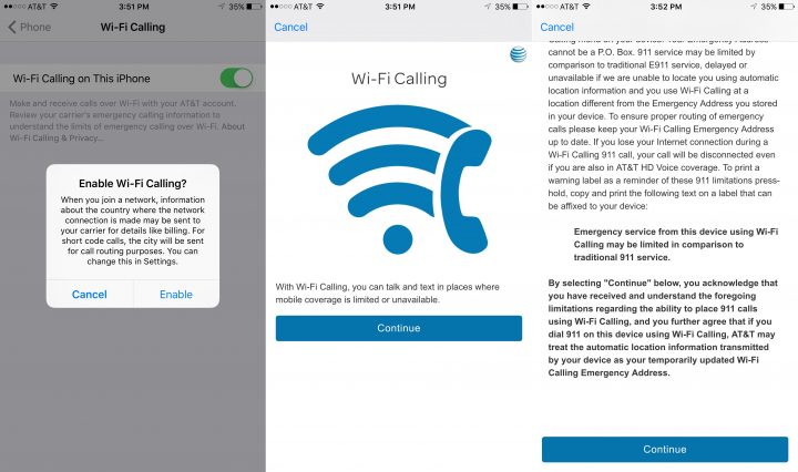 how to turn on wifi on iphone 4