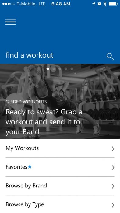 Microsoft Band 2 Review (17)