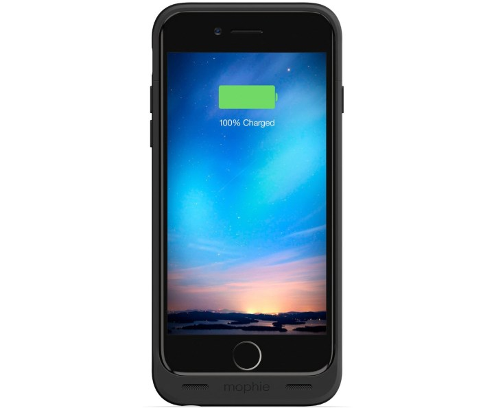 Mophie-Juice-Pack-Reserve
