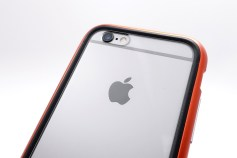 Moshi iGlaze Luxe Review - iPhone 6s Case - 3