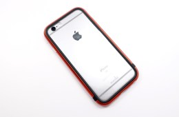 Moshi iGlaze Luxe Review - iPhone 6s Case - 7