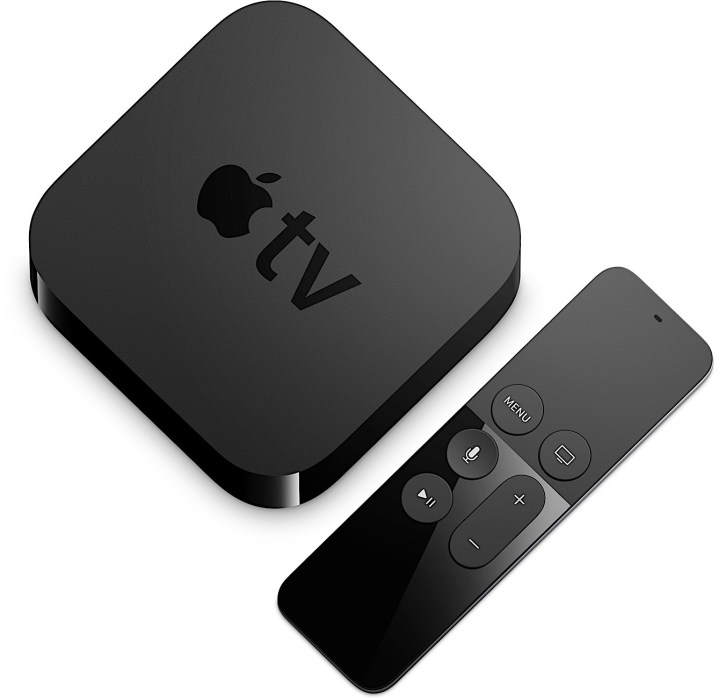New Apple TV Release Date Tips - 1