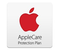 New Apple TV Release Date Tips - 2