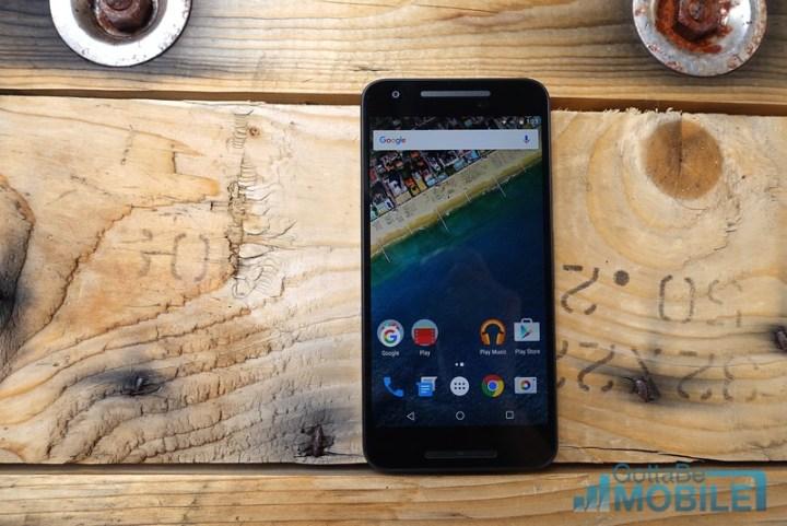 Nexus 5X-1