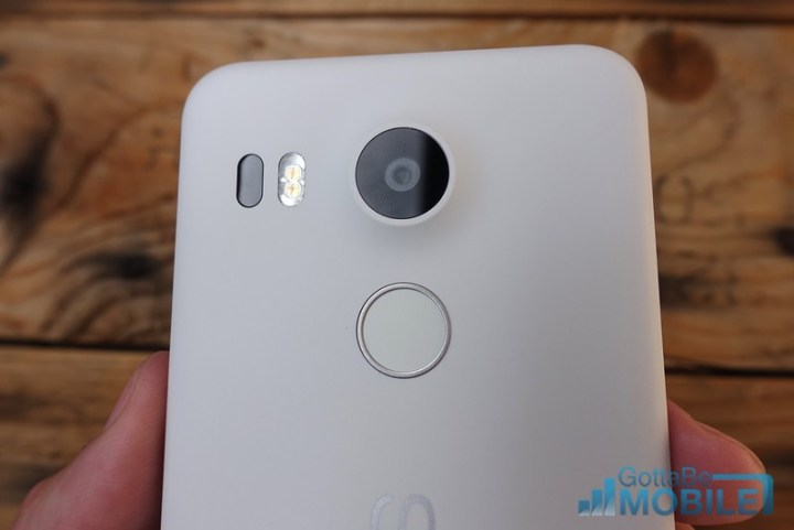 Nexus 5X-cam