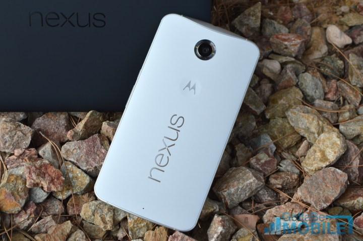Nexus-6-8