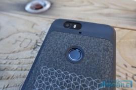Nexus 6P-case-finger