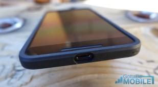 Nexus 6P-case-port